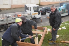 aufbau-hastener-loewe2015-15