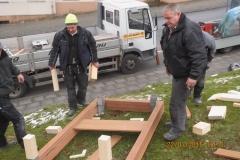 aufbau-hastener-loewe2015-16