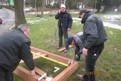 aufbau-hastener-loewe2015-19