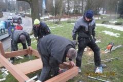 aufbau-hastener-loewe2015-21