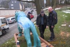 aufbau-hastener-loewe2015-5