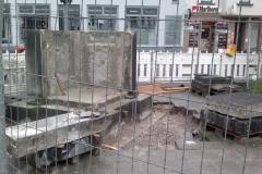 aufbau-denkmal2012-1