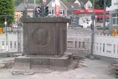 aufbau-denkmal2012-13