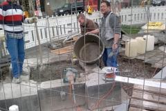 aufbau-denkmal2012-18