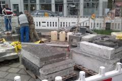 aufbau-denkmal2012-20