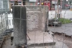 aufbau-denkmal2012-24