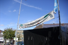 stadtteilfest2011-0