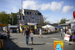 stadtteilfest2011-11
