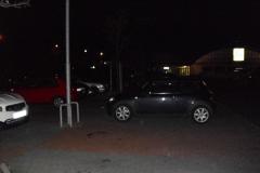 stadtteilfest2011-16