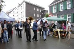 stadtteilfest2011-18