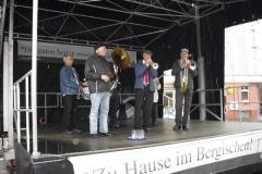 stadtteilfest2011-21