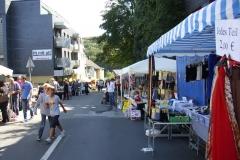 stadtteilfest2011-22