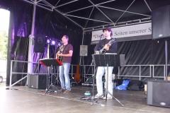 stadtteilfest2011-23