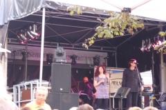 stadtteilfest2011-30
