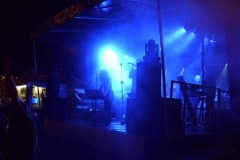 stadtteilfest2011-9