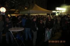 stadtteilfest2013-12
