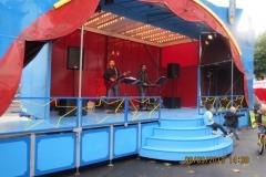 stadtteilfest2013-2