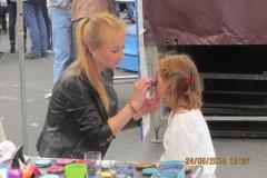 stadtteilfest2014-5