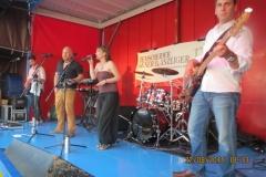 stadtteilfest2015-27