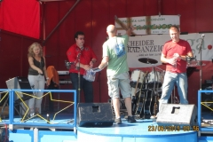 stadtteilfest2015-44