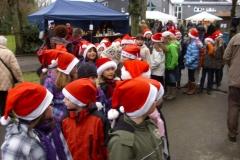 weihnachtstreff2011-21
