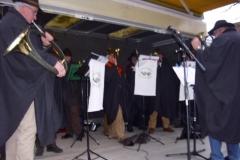 weihnachtstreff2011-28