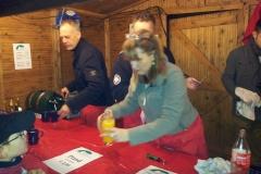 weihnachtstreff2013-0