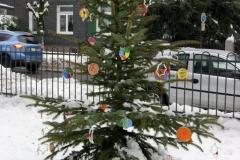 weihnachtsverlosung2011-11