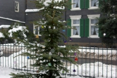 weihnachtsverlosung2011-13