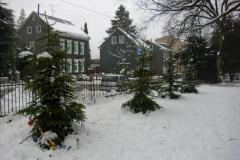 weihnachtsverlosung2011-15
