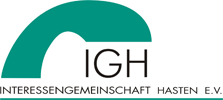 IGH - Interessengemeinschaft Hasten e.V.